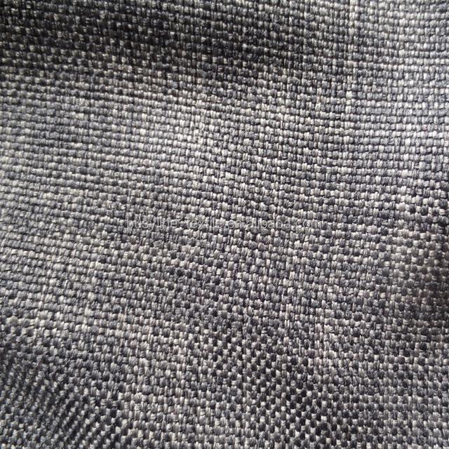 100 Linen Fabric Upholstery Yuanwenjun Com