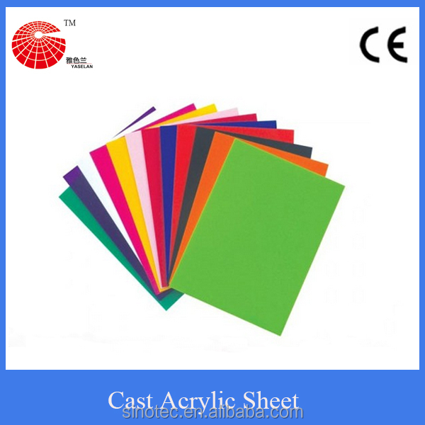 cast acrylic sheet machine,mother of pearl acrylic sheet,acrylic laminate sheet