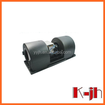 Great Quality Universal Bus Ac Evaporator Blower /spal Air ...
