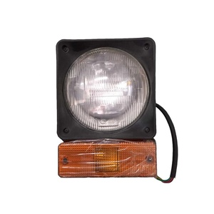 Led construction working Lamp/led light car