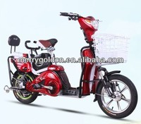 chinese adults off road electric scooters with engines(HD-04)