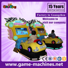 Qingfeng innovative racing games for kids car games for kids