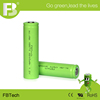 High Capacity NI-MH 18670 4500mAh 1.2V Rechargeable Battery at factory price