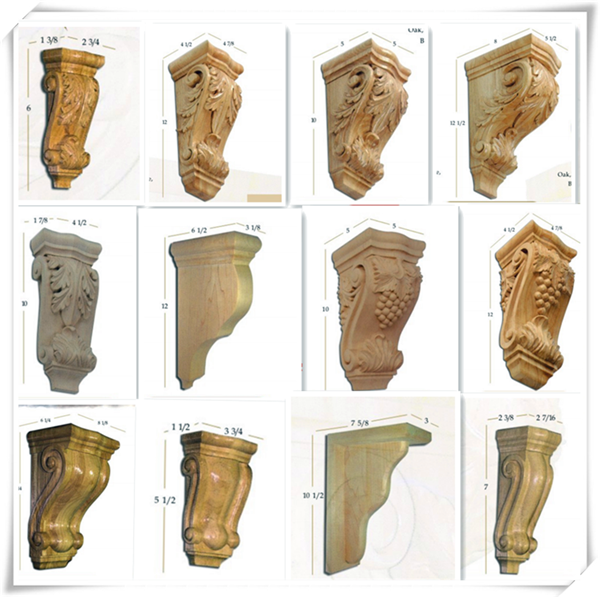 carved wood mouldings indonesian wood carving buy carved
