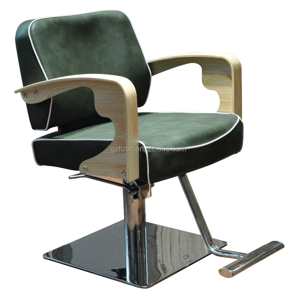 Uncategorized barber chair the legacy of koken barber chairs antique barber chairs - Barber Chair For Sale Electric Styling Chair Electric Styling Chair Suppliers And At Alibabacom Old School Barber Chairs For Sale Old School Barber Chairs