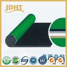 M003 JD-212 APP modified bitumen Concrete waterproofing