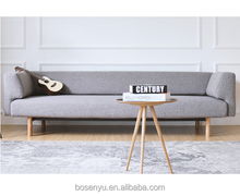 Neue design stoff/leder <span class=keywords><strong>sofa</strong></span>, schnitts möbel, holz <span class=keywords><strong>sofa</strong></span> <span class=keywords><strong>cum</strong></span> <span class=keywords><strong>bett</strong></span> designs