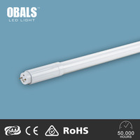 2015 Latest Factory Best Sale Nature White home depot led tube light