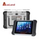 Autel Maxicom MK906 Vehicle Diagnostic Machine for Most Cars Better Than G Scan Diagnostic Tool MK906