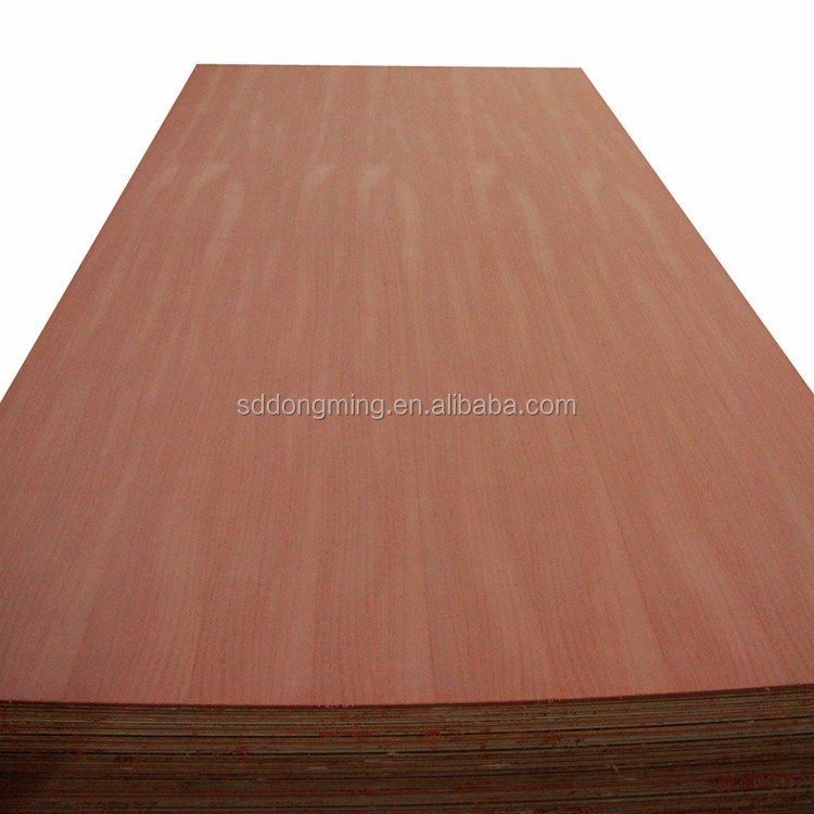 1 4 Inch Plywood ~ Cherry plywood buy mm inch