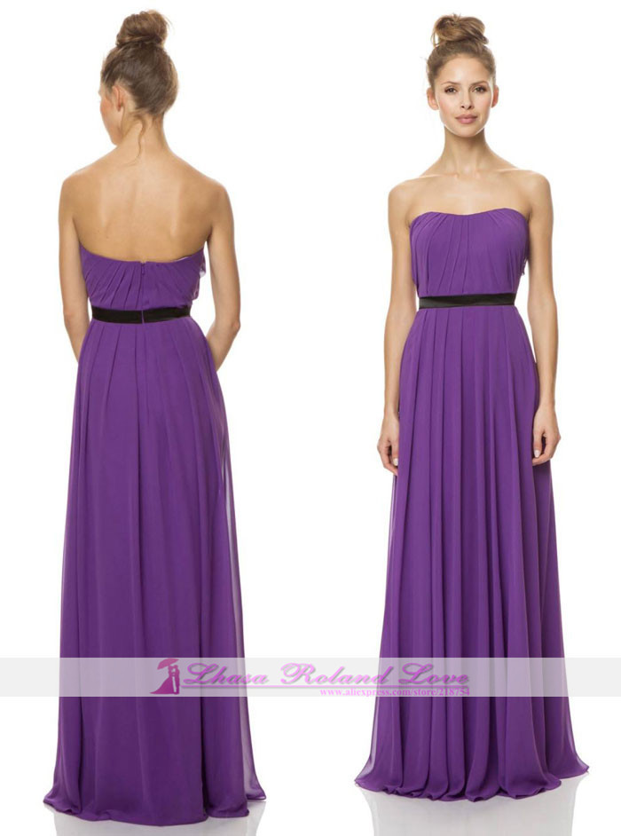 Cheap Fashion Evening Gowns, find Fashion Evening Gowns deals on ...