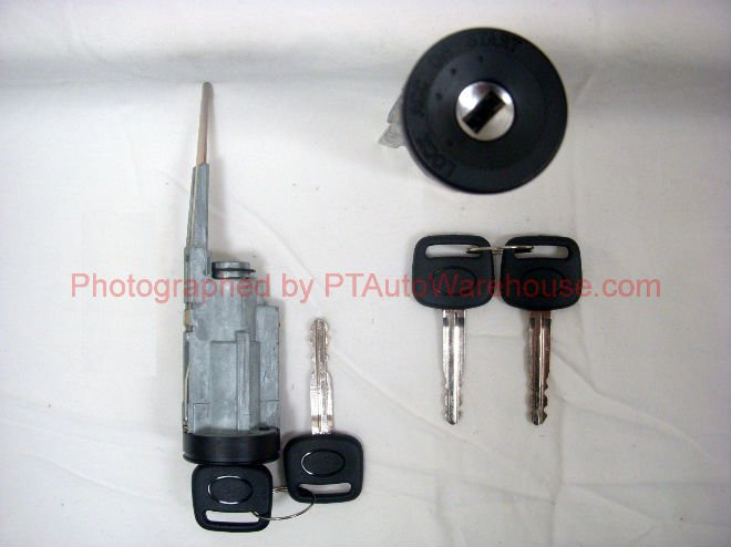 1993 1997 Toyota Corolla Geo Prizm Ignition 1993 1997 toyota corolla geo prizm ignition lock cylinder buy 1997 toyota corolla wiring diagram ignition at n-0.co