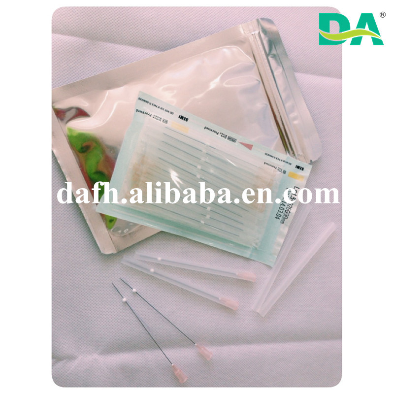 mono Thread Single)china Supplier Hyaluronic Acid Injectable ...