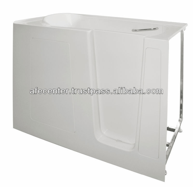 Tub Seats For Elderly Wholesale, Elderly Suppliers - Alibaba