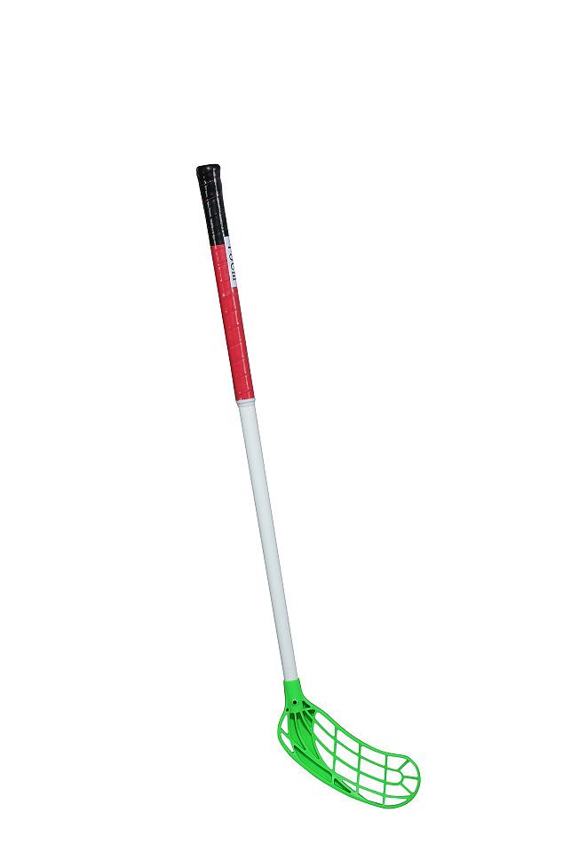 Carbon fibre floor hockey stick view floor hockey stick for Floor hockey stick