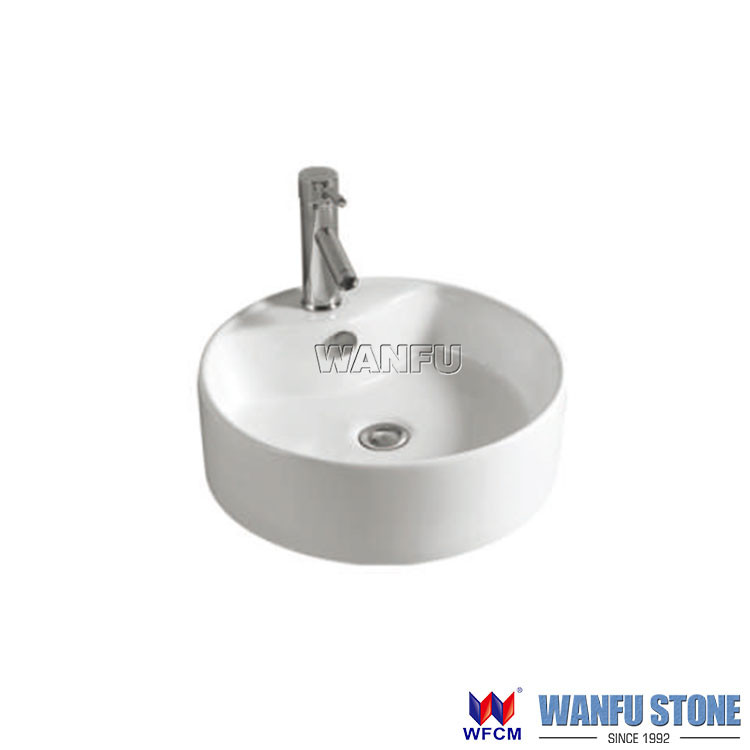 Vanity Wash Basin, Vanity Wash Basin Suppliers And Manufacturers At  Alibaba.com