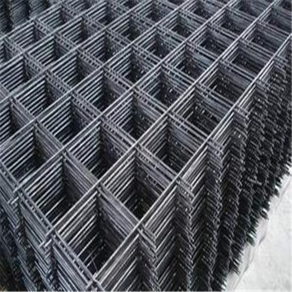 Wire Mesh Fence Panels stone filled welded wire mesh fence panel, stone filled welded