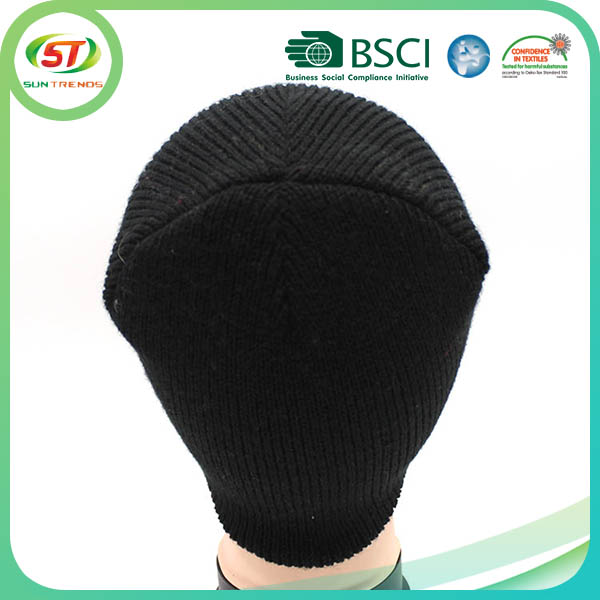 Cowboy Knight Hat, Cowboy Knight Hat Suppliers and Manufacturers at ...