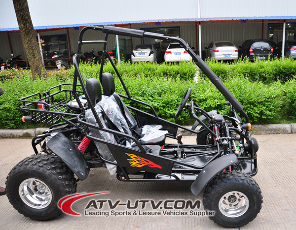 Dune Buggy Frames For Sale/2 Seat Dune Buggy/wholesale Dune Buggy ...