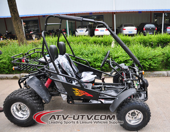 Dune Buggy Frames For Sale 2 Seat Dune Buggy Wholesale
