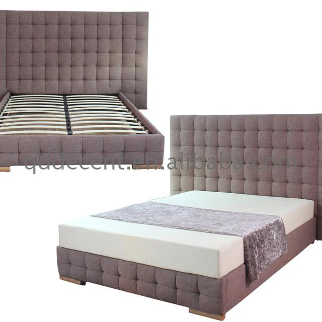 Buy Cheap China engine bed Products, Find China engine bed ...