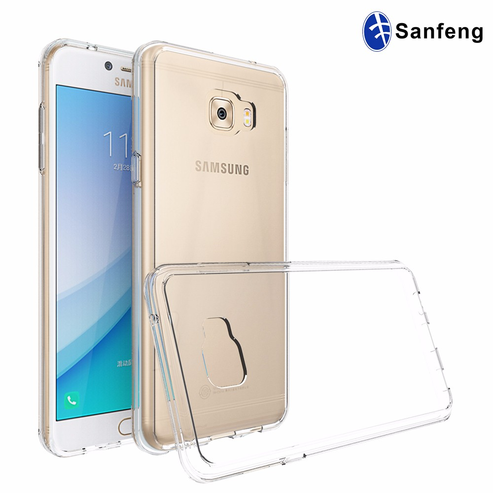 buy online 6abd0 7ff10 For Samsung Galaxy C7 Pro Clear Mobile Phone Back Cover Case For Samsung  Galaxy C7 Pro - Buy Case For Samsung Galaxy C7 Pro,Back Cover Case For  Galaxy ...