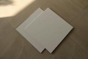 High Quality Ceiling Hd F0004 Fiberglass Drop Ceiling