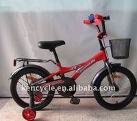 16 inch children bike bicycle SY-CH1623-1