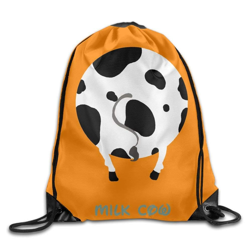 3e7e504022d0 Cheap Round Bag Pattern, find Round Bag Pattern deals on line at ...