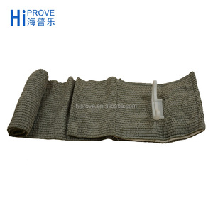 Arms Combat Militart Emergency Trauma Israeli FIrst Aid Bandage