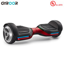 High efficiency Electrical scooter New product 2017 Factory Supplier