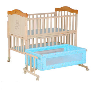 Baby Nursery Furniture Supplieranufacturers At Alibaba