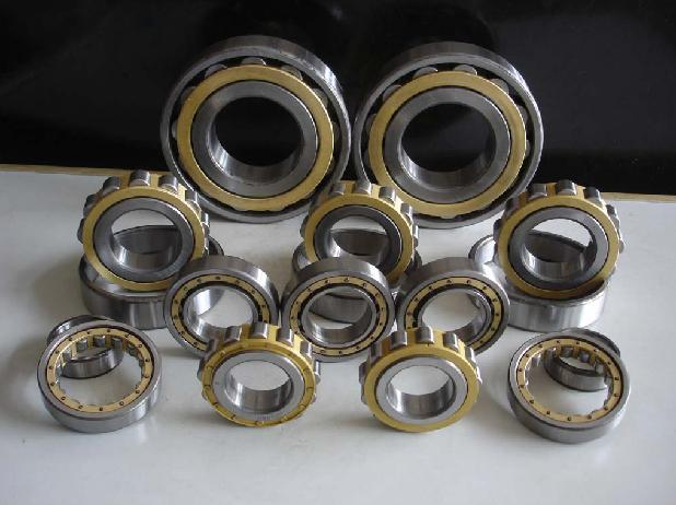 own factory made cylindrical roller BearingsN NJ NU 211