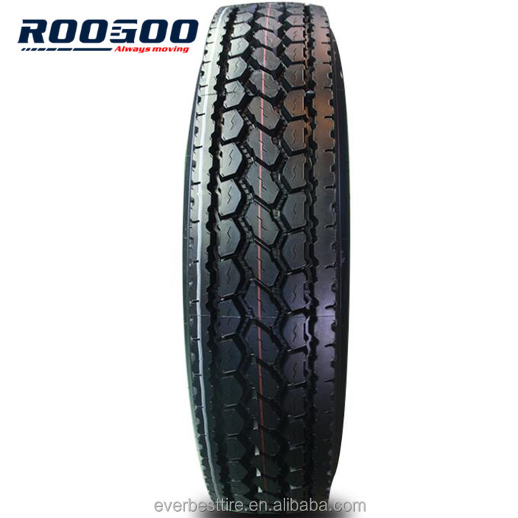 China Radial Truck <strong>Tires</strong> manufacturer tyre price 295/80R22.5 11R22.5 11R24.5