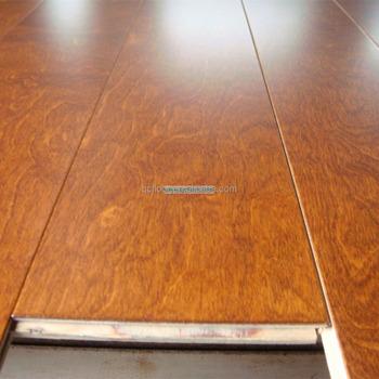 Birch Engineered Floor Tiles Export To Philippines Cheap Price