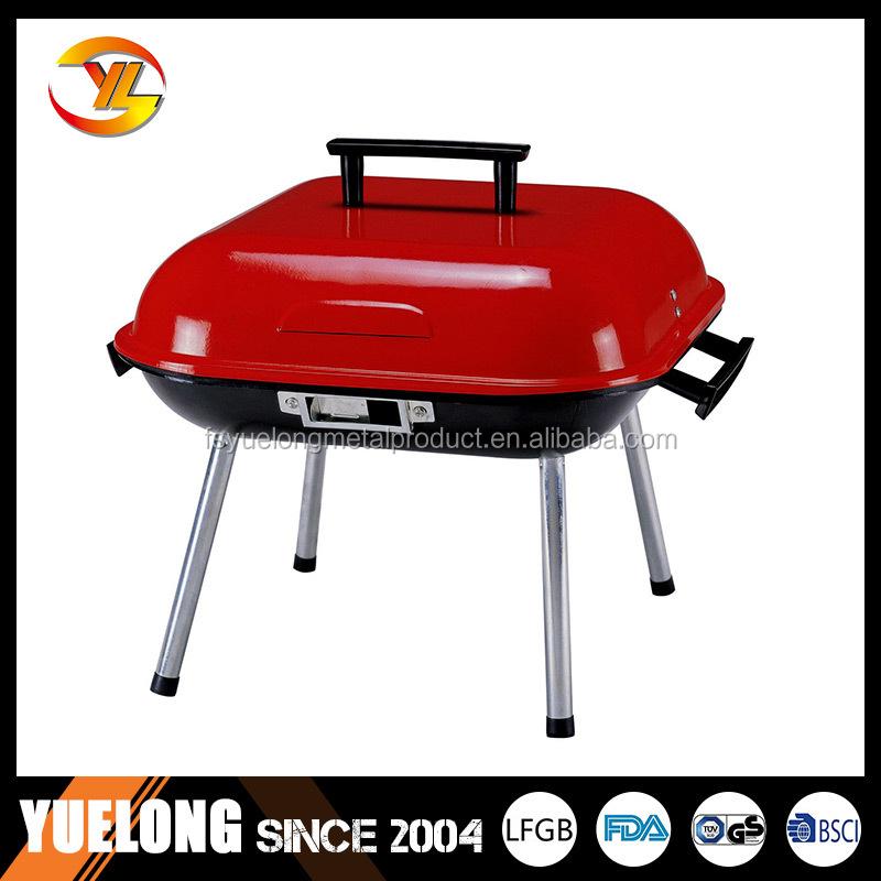 Finden Sie Hohe Qualität Holzkohlegrill Hersteller Und Holzkohlegrill Auf  Alibaba.com