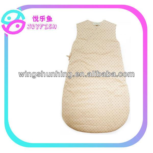 Baby Car Seat Sleeping Bag, Baby Car Seat Sleeping Bag Suppliers and