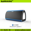 /product-detail/fashion-design-2-1-multimedia-speaker-system-60436409070.html