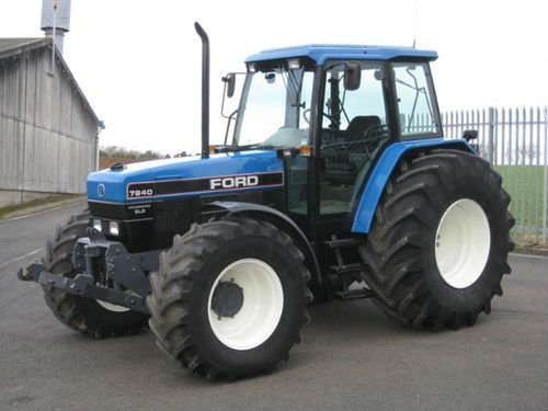 s tractors tractor ebay b bn ford