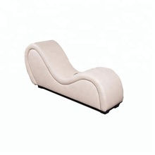 Amazon Selling Outdoor Wit Koppels Liefde Sofa Lounge <span class=keywords><strong>Sex</strong></span> <span class=keywords><strong>Stoel</strong></span>