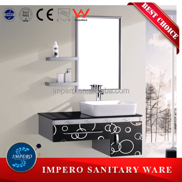 2015 New Design 800x460mm Wash Basin Mirror For Sale   Buy Wash Basin Mirror 2015  New Design Wash Basin Mirror 800x460mm Wash Basin Mirror Product on. 2015 New Design 800x460mm Wash Basin Mirror For Sale   Buy Wash