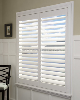 Decorative Wood Panels Lowes Outdoor Shutters Plantation Shutter