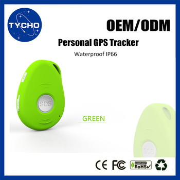 3g Kid Pet Personal Gps Tracker With Life Time Free Platform Charge Google Maps G on click map, greater china map, google map, android map, java map, venice venice louisianna bay map, microsoft map, 3m map, at&t map, mobile map,