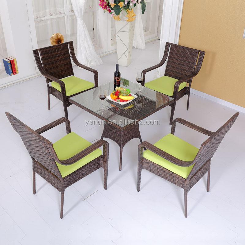 arabic rattan outdoor furniture garden furniture dubai