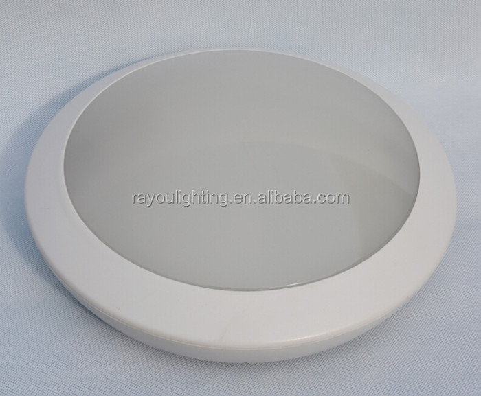 Battery powered motion sensor led lightceiling mounted led sensor battery powered motion sensor led light ceiling mounted led sensor light microwave sensor 220v aloadofball