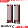 /product-detail/ifang-pc-speaker-loving-music-new-year-gift-set-home-theater-sound-system-60562617898.html