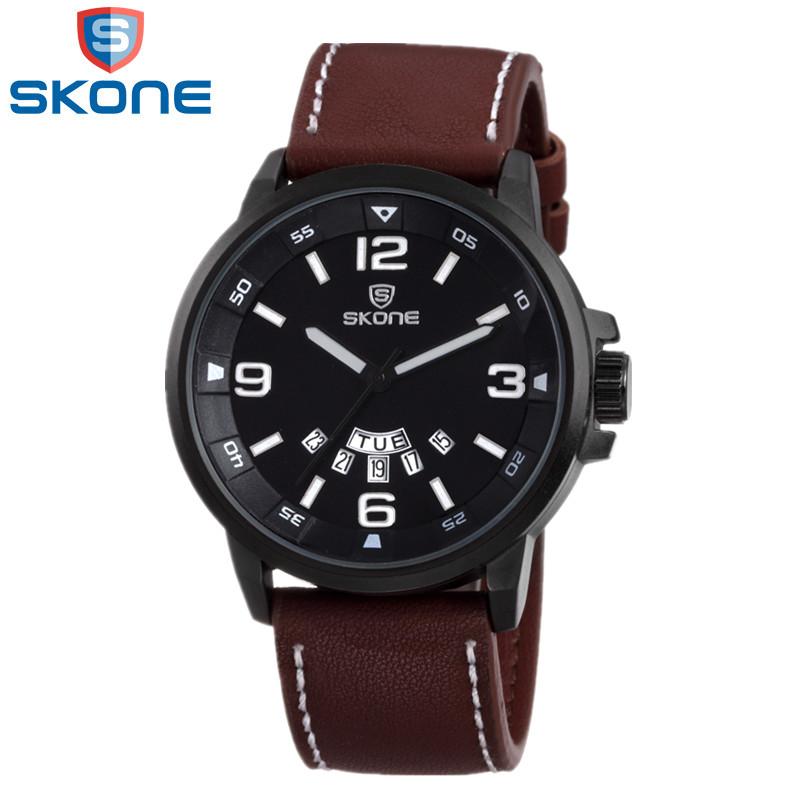 e69917cc37549 مصادر شركات تصنيع Relojes للرجال وRelojes للرجال في Alibaba.com