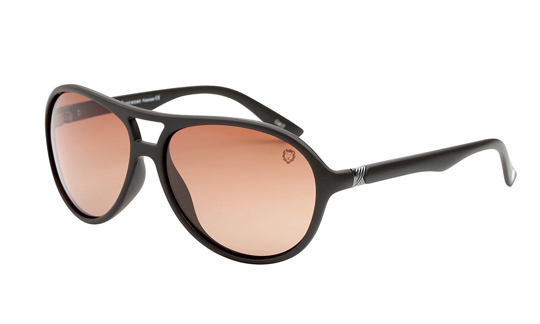 570fc2e4d8 Get Quotations · Polarized Sunglasses Aviator for Women Men by SAFARI  Eyewear - LP10501