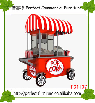 Outdoor Mobile Food Kiosk Design Street Vending Carts For Bubble Tea /cake  - Buy Food Vending Carts For Sale,Street Food Kiosk Cart For Sale,Mobile