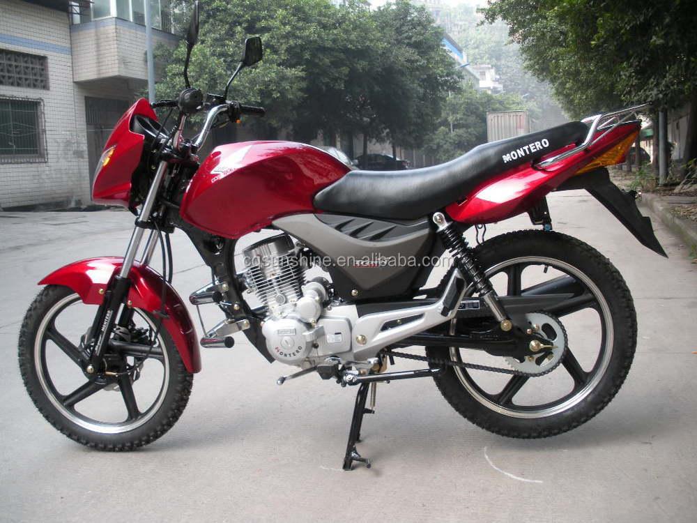pas cher cg150 moto 125 150cc moto 150cc titan moto moto id de produit 1329607976. Black Bedroom Furniture Sets. Home Design Ideas